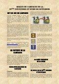 Promotion - Aube d'Acier - Page 2