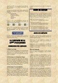 Promotion - Aube d'Acier - Page 3