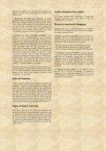Promotion - Aube d'Acier - Page 4