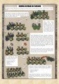Promotion - Aube d'Acier - Page 5