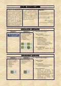 Promotion - Aube d'Acier - Page 6