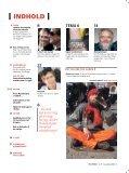 gadejuristen - Hus Forbi - Page 3