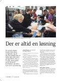 gadejuristen - Hus Forbi - Page 4
