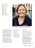 gadejuristen - Hus Forbi - Page 5