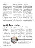 gadejuristen - Hus Forbi - Page 6