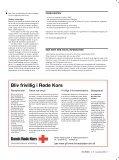 gadejuristen - Hus Forbi - Page 7