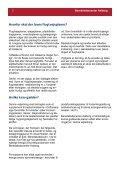 og Flugtvejsplaner - Aalborg Kommune - Page 2