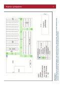 og Flugtvejsplaner - Aalborg Kommune - Page 5