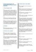 Forsikringsbetingelser for Retshjælpsforsikring for lystfartøjs- kasko - Page 2
