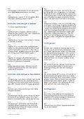 Forsikringsbetingelser for Retshjælpsforsikring for lystfartøjs- kasko - Page 3