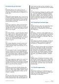Forsikringsbetingelser for Retshjælpsforsikring for lystfartøjs- kasko - Page 4