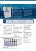 Hottes à Flux Laminaire Horizontal et Vertical - Esco Labculture - Page 6