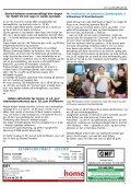 Toprevision - GelstedBladet - Page 7