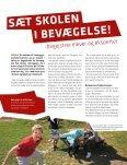 Download - Dansk Skoleidræt - Page 4