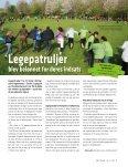 Download - Dansk Skoleidræt - Page 7