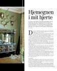 FOKUS GASTRONOMI - Hotel Frederiksminde - Page 2