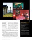 FOKUS GASTRONOMI - Hotel Frederiksminde - Page 5