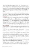Hent den nationale sundhedsprofil for 2010 her - Altinget - Page 6