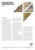 Forny din forstad Albertslund – Spilvejledning - Kroppedal Museum - Page 4