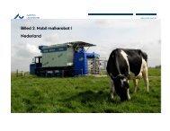 pres mælk fra natur.pdf