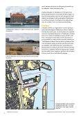 Marmormolen II - Forslag til lokalplan med kommuneplantillæg - Page 4