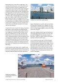 Marmormolen II - Forslag til lokalplan med kommuneplantillæg - Page 5