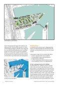 Marmormolen II - Forslag til lokalplan med kommuneplantillæg - Page 6