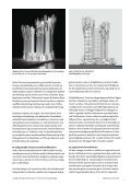 Marmormolen II - Forslag til lokalplan med kommuneplantillæg - Page 7