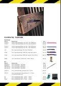Se vores katalog her - Salesforce - Page 2