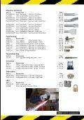 Se vores katalog her - Salesforce - Page 3