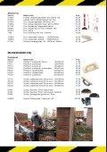Se vores katalog her - Salesforce - Page 6