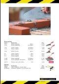 Se vores katalog her - Salesforce - Page 7