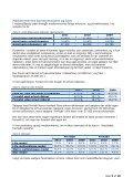 Trafik og bil - Business Danmark - Page 4