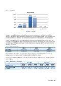 Trafik og bil - Business Danmark - Page 5