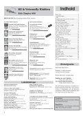 download 2/2000 - KZ & Veteranfly Klubben - Page 2