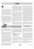 download 2/2000 - KZ & Veteranfly Klubben - Page 3