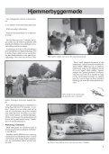 download 2/2000 - KZ & Veteranfly Klubben - Page 5