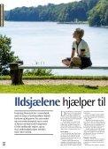Sam - Inspiring Denmark - Page 2