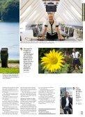 Sam - Inspiring Denmark - Page 3
