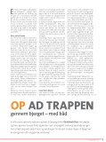 TEMA CAMPING PÅ VAND - Page 2