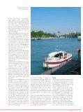 TEMA CAMPING PÅ VAND - Page 6