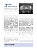 Kirkeblad 39 for Arrild og Branderup sogne Juni - Page 2