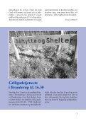 Kirkeblad 39 for Arrild og Branderup sogne Juni - Page 3