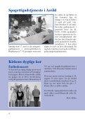 Kirkeblad 39 for Arrild og Branderup sogne Juni - Page 4