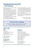 Kirkeblad 39 for Arrild og Branderup sogne Juni - Page 6