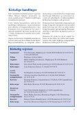 Kirkeblad 39 for Arrild og Branderup sogne Juni - Page 7