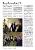 ballonen - Marstal Sejlklub - Page 6