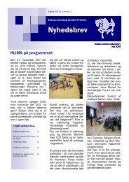 Marts 2010 (pdf-fil) - Uhrefriskole