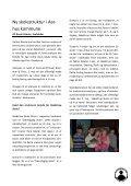 Rosen Maj 2012 - Skødstrup Skole - Page 3