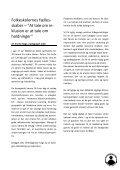Rosen Maj 2012 - Skødstrup Skole - Page 4